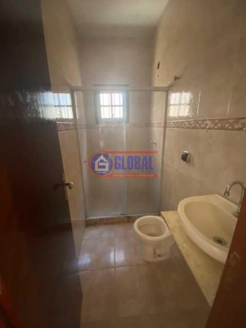 4 - Casa em Condomínio 2 quartos à venda Flamengo, Maricá - R$ 350.000 - MACN20088 - 6