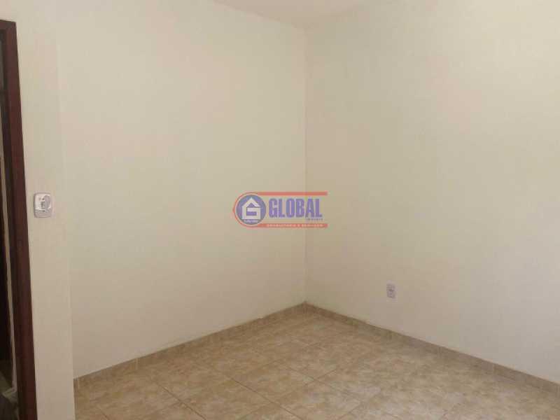 5 - Casa em Condomínio 2 quartos à venda Flamengo, Maricá - R$ 350.000 - MACN20088 - 7