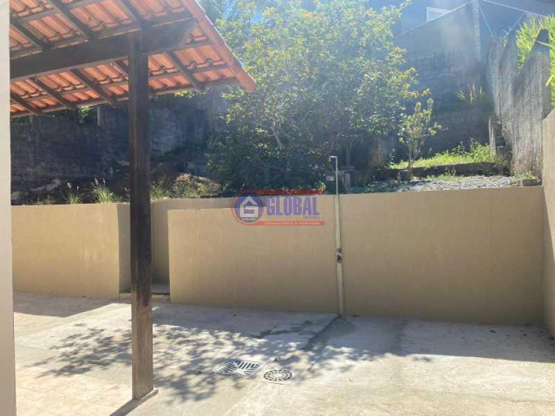 9 - Casa em Condomínio 2 quartos à venda Flamengo, Maricá - R$ 350.000 - MACN20088 - 11