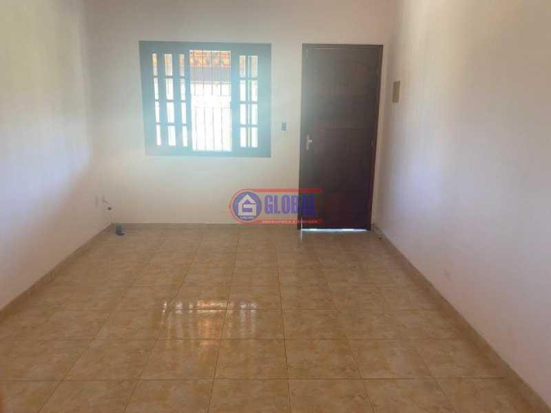 10 - Casa em Condomínio 2 quartos à venda Flamengo, Maricá - R$ 350.000 - MACN20088 - 12