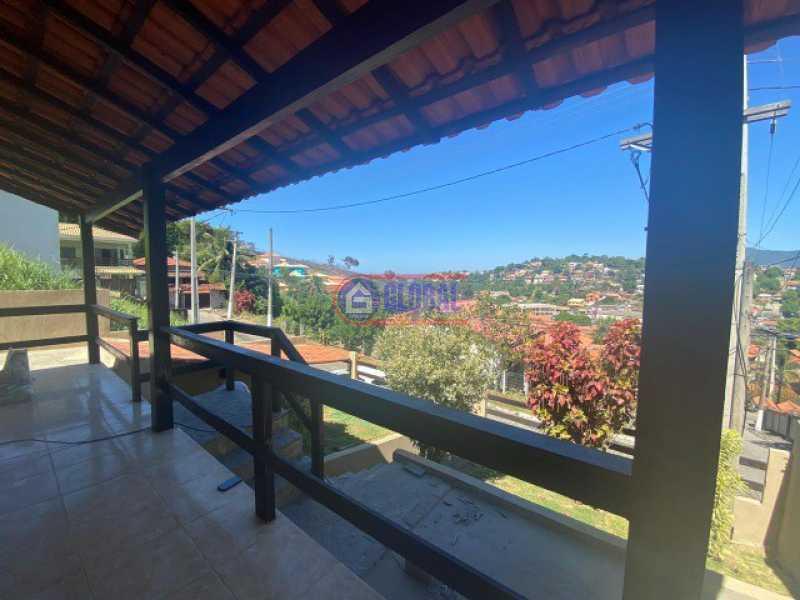 14 - Casa em Condomínio 2 quartos à venda Flamengo, Maricá - R$ 350.000 - MACN20088 - 14