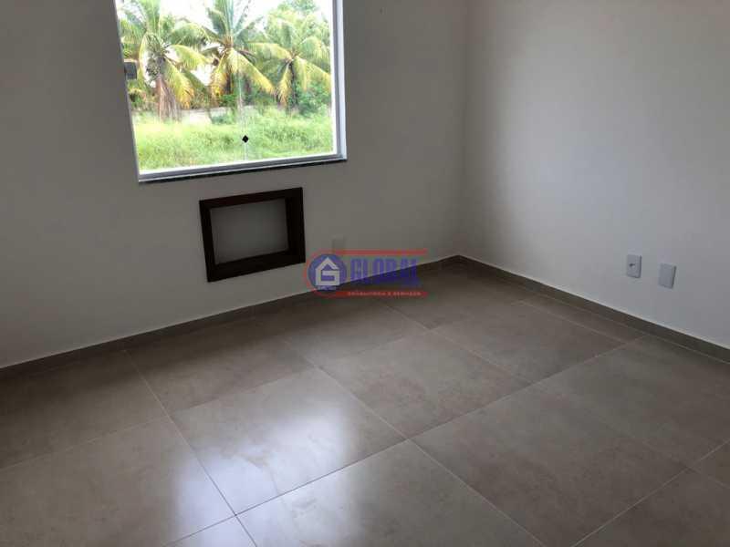 2ab73018-a918-450c-96c7-d3c28b - Casa em Condomínio 2 quartos à venda São José do Imbassaí, Maricá - R$ 195.000 - MACN20090 - 10
