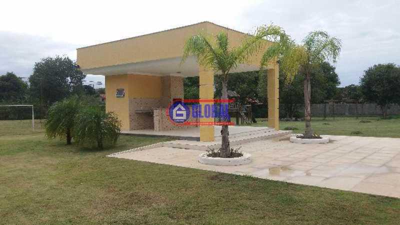 11 - Casa em Condomínio 3 quartos à venda São José do Imbassaí, Maricá - R$ 400.000 - MACN30134 - 11