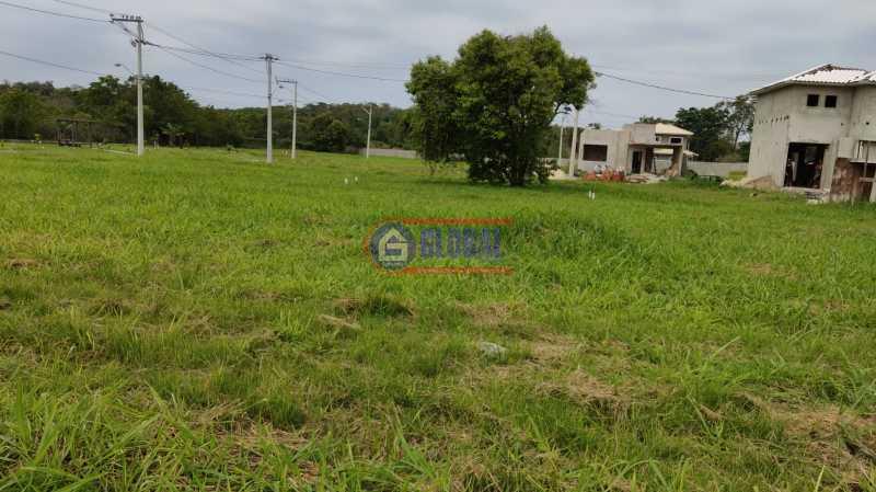 Lote - Terreno Unifamiliar à venda Pindobas, Maricá - R$ 100.000 - MAUF00386 - 4
