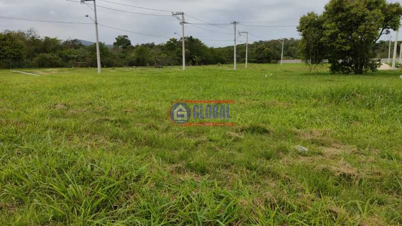 Lote - Terreno Unifamiliar à venda Pindobas, Maricá - R$ 100.000 - MAUF00386 - 5