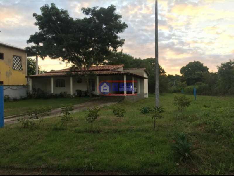 Screenshot_20210922-142250_Wha - Casa em Condomínio 2 quartos à venda Itapeba, Maricá - R$ 295.000 - MACN20092 - 3