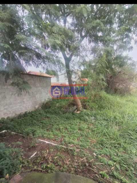 Screenshot_20210922-142240_Wha - Casa em Condomínio 2 quartos à venda Itapeba, Maricá - R$ 295.000 - MACN20092 - 14
