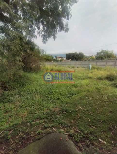 Screenshot_20210922-142235_Wha - Casa em Condomínio 2 quartos à venda Itapeba, Maricá - R$ 295.000 - MACN20092 - 13