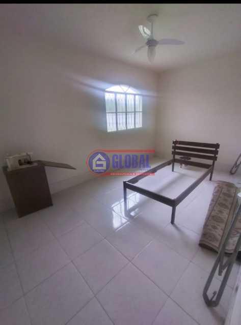 Screenshot_20210922-142230_Wha - Casa em Condomínio 2 quartos à venda Itapeba, Maricá - R$ 295.000 - MACN20092 - 7