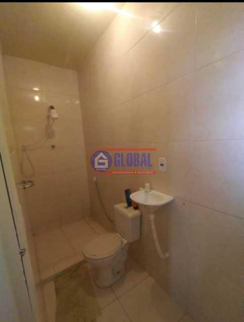 Screenshot_20210922-142225_Wha - Casa em Condomínio 2 quartos à venda Itapeba, Maricá - R$ 295.000 - MACN20092 - 9