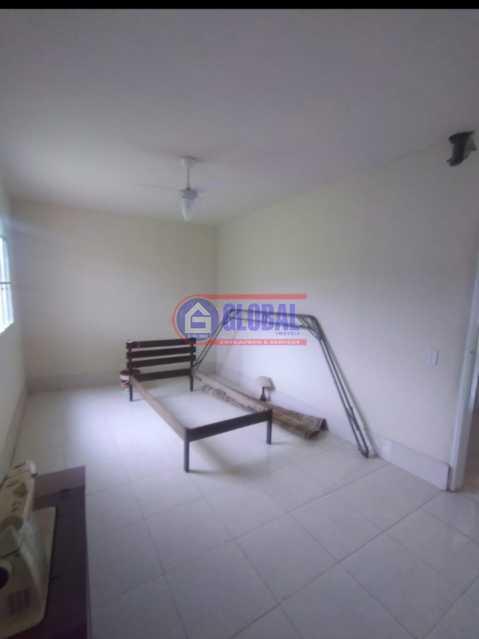 Screenshot_20210922-142220_Wha - Casa em Condomínio 2 quartos à venda Itapeba, Maricá - R$ 295.000 - MACN20092 - 8