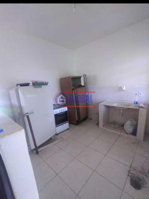 Screenshot_20210922-142215_Wha - Casa em Condomínio 2 quartos à venda Itapeba, Maricá - R$ 295.000 - MACN20092 - 6