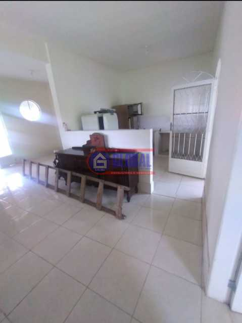 Screenshot_20210922-142210_Wha - Casa em Condomínio 2 quartos à venda Itapeba, Maricá - R$ 295.000 - MACN20092 - 4