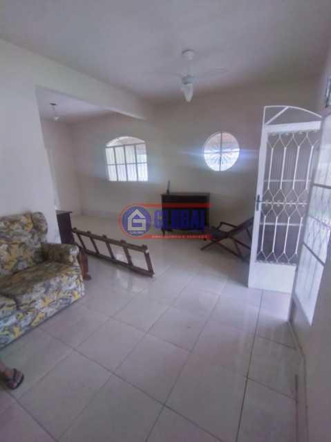 Screenshot_20210922-142205_Wha - Casa em Condomínio 2 quartos à venda Itapeba, Maricá - R$ 295.000 - MACN20092 - 5
