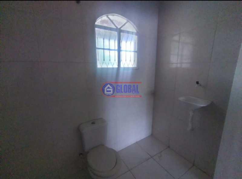 Screenshot_20210922-142200_Wha - Casa em Condomínio 2 quartos à venda Itapeba, Maricá - R$ 295.000 - MACN20092 - 11