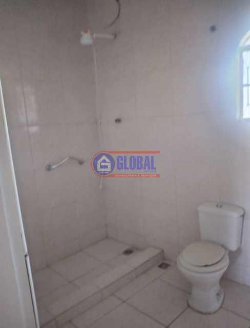 Screenshot_20210922-142156_Wha - Casa em Condomínio 2 quartos à venda Itapeba, Maricá - R$ 295.000 - MACN20092 - 12