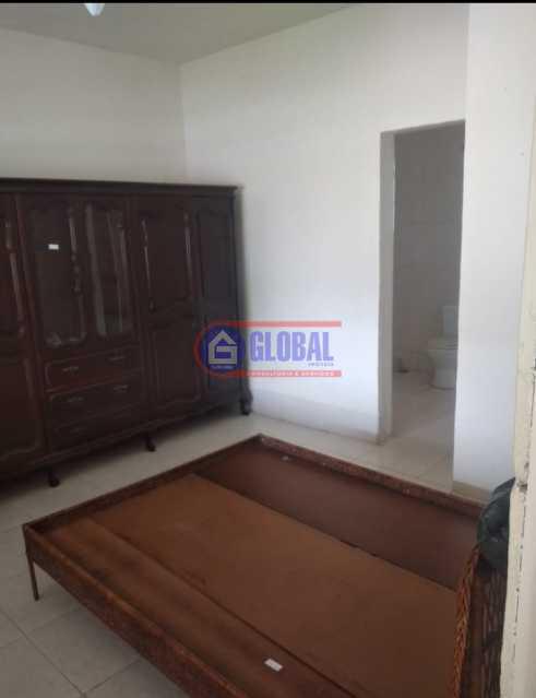 Screenshot_20210922-142151_Wha - Casa em Condomínio 2 quartos à venda Itapeba, Maricá - R$ 295.000 - MACN20092 - 10