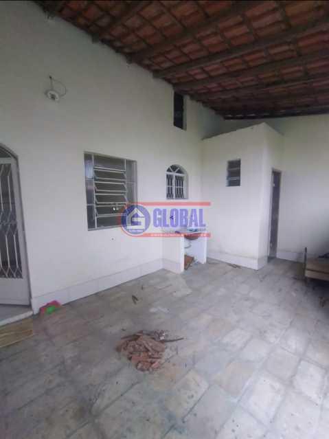 Screenshot_20210922-143231_Wha - Casa em Condomínio 2 quartos à venda Itapeba, Maricá - R$ 295.000 - MACN20092 - 15