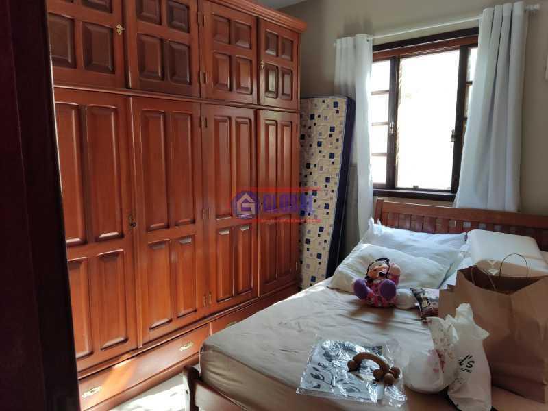 E - Casa em Condomínio 3 quartos à venda Centro, Maricá - R$ 395.000 - MACN30135 - 16