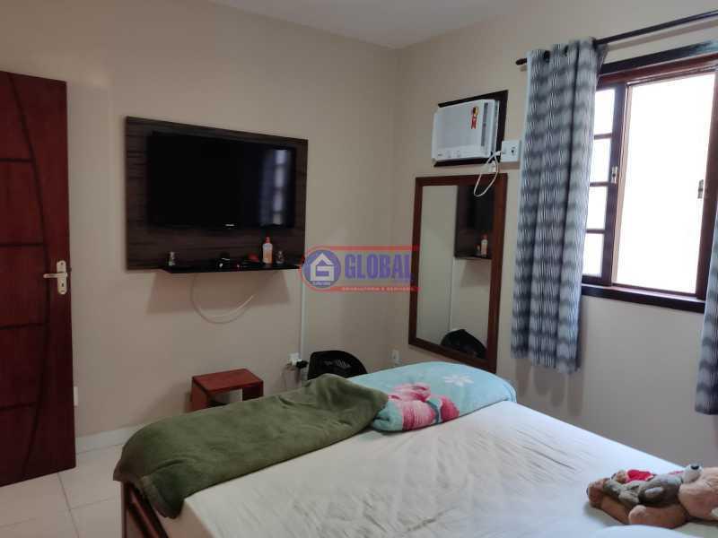 G 2 - Casa em Condomínio 3 quartos à venda Centro, Maricá - R$ 395.000 - MACN30135 - 19