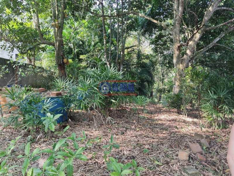 f76db99d-9748-4818-afe7-999377 - Sítio 5300m² à venda Condado de Maricá, Maricá - R$ 1.200.000 - MASI40012 - 27