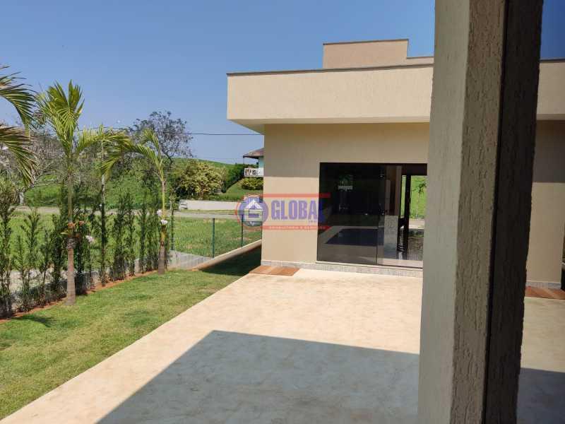 I 1 - Casa em Condomínio 3 quartos à venda Ubatiba, Maricá - R$ 850.000 - MACN30136 - 28