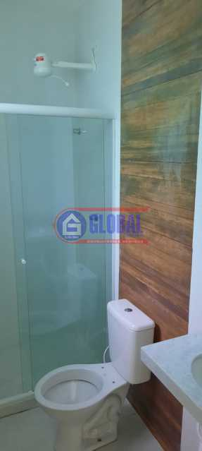 d - Casa 2 quartos à venda São José do Imbassaí, Maricá - R$ 260.000 - MACA20474 - 6