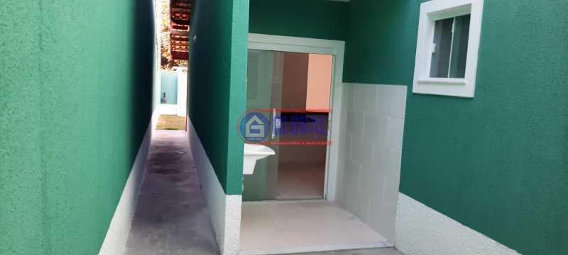 f - Casa 2 quartos à venda São José do Imbassaí, Maricá - R$ 260.000 - MACA20474 - 9