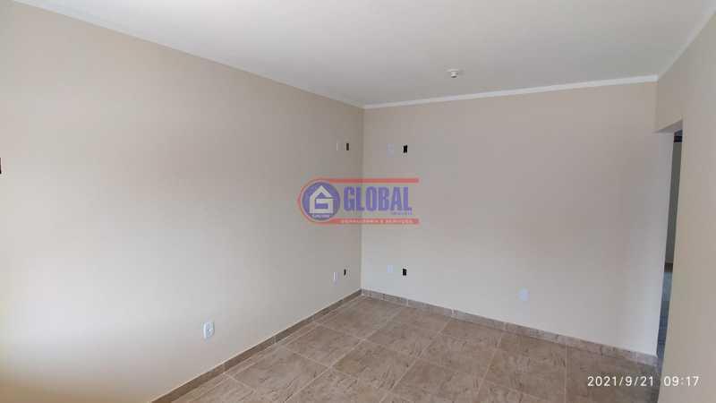 b 1 - Casa 2 quartos à venda Jacaroá, Maricá - R$ 270.000 - MACA20476 - 4