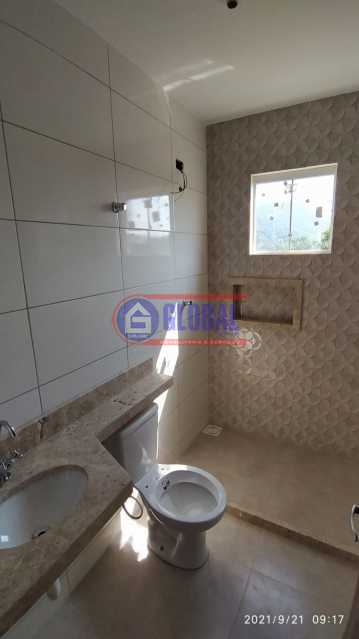 c - Casa 2 quartos à venda Jacaroá, Maricá - R$ 270.000 - MACA20476 - 6