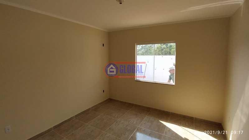 d - Casa 2 quartos à venda Jacaroá, Maricá - R$ 270.000 - MACA20476 - 7