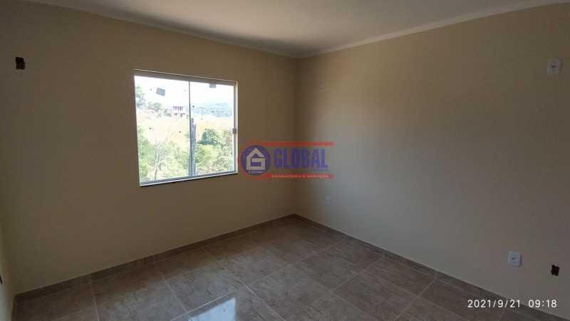 e - Casa 2 quartos à venda Jacaroá, Maricá - R$ 270.000 - MACA20476 - 8
