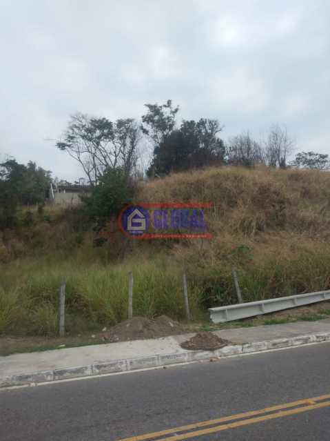ad26ac7e-8d9c-4cbd-8b88-8bddc4 - Terreno Unifamiliar à venda Araçatiba, Maricá - R$ 350.000 - MAUF00396 - 3
