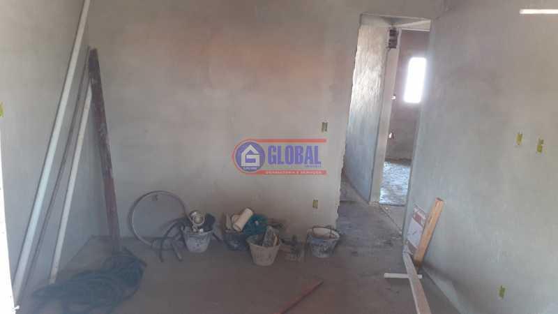 8f7e98df-77ca-43cd-88be-c3297a - Casa 2 quartos à venda GUARATIBA, Maricá - R$ 350.000 - MACA20479 - 5