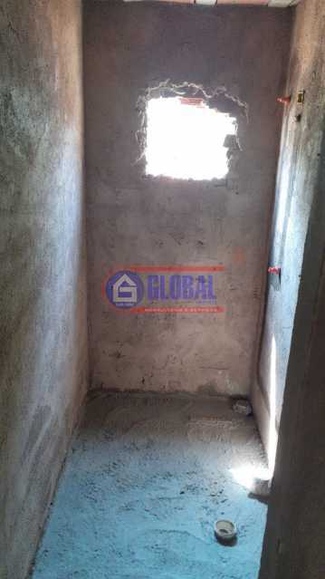 96aaa82a-707c-49e3-b806-613a48 - Casa 2 quartos à venda GUARATIBA, Maricá - R$ 350.000 - MACA20479 - 6