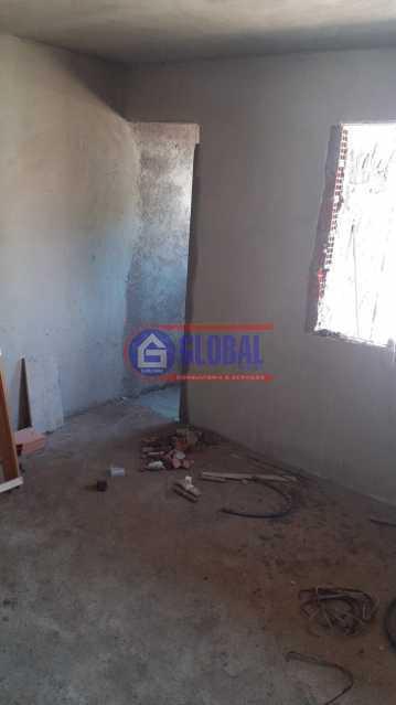 870cc1e4-cc8c-49d0-8bbf-893204 - Casa 2 quartos à venda GUARATIBA, Maricá - R$ 350.000 - MACA20479 - 3