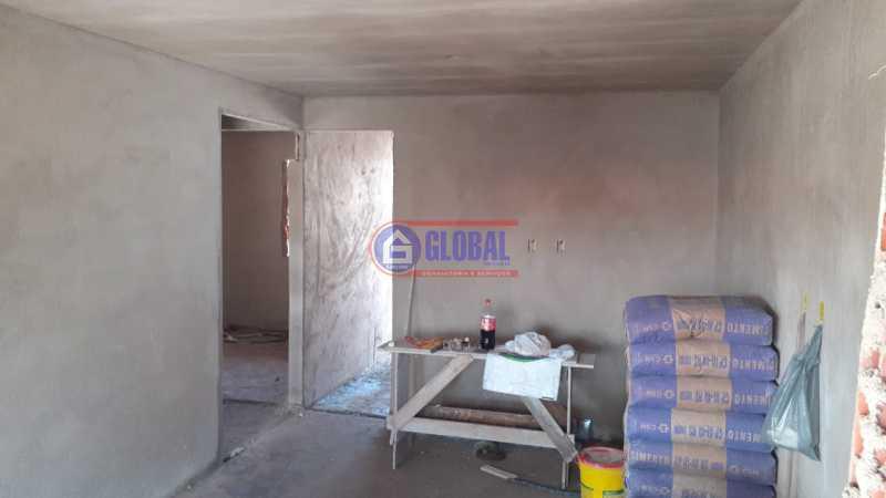 bea1487e-af23-4692-99bd-2f51b6 - Casa 2 quartos à venda GUARATIBA, Maricá - R$ 350.000 - MACA20479 - 4
