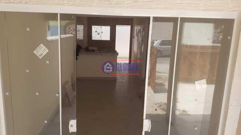 2e9764a8-76a8-45ac-8e72-de19b8 - Casa 2 quartos à venda GUARATIBA, Maricá - R$ 290.000 - MACA20483 - 4