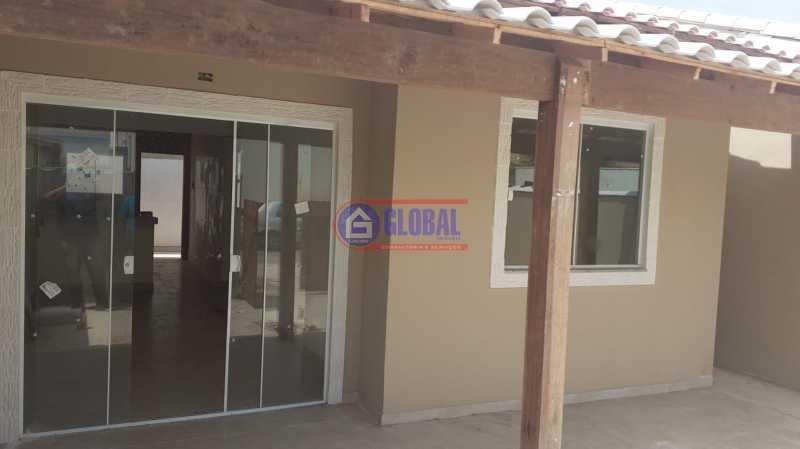 76b6edf4-7429-4579-b804-1e9cbd - Casa 2 quartos à venda GUARATIBA, Maricá - R$ 290.000 - MACA20483 - 3