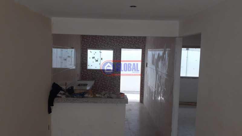 86f9c457-1786-4964-a63e-1d3201 - Casa 2 quartos à venda GUARATIBA, Maricá - R$ 290.000 - MACA20483 - 5