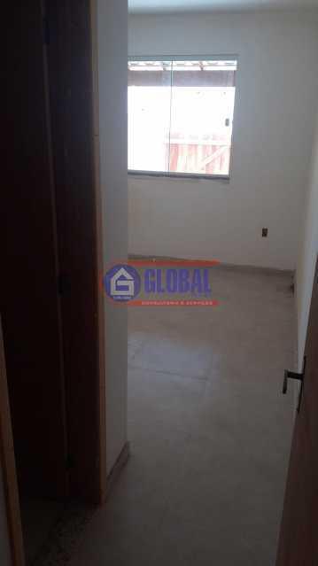 1237aee6-71fd-4ae1-9c7a-1126a3 - Casa 2 quartos à venda GUARATIBA, Maricá - R$ 290.000 - MACA20483 - 9