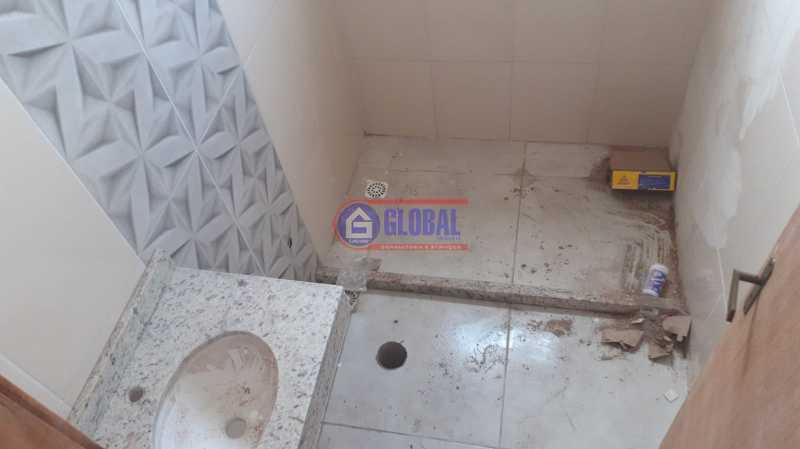 38f83fcf-bb28-4923-9d89-5254af - Casa 2 quartos à venda GUARATIBA, Maricá - R$ 290.000 - MACA20483 - 7