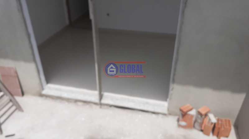 7c310e68-0e58-43b6-bb41-7cce60 - Casa 2 quartos à venda GUARATIBA, Maricá - R$ 280.000 - MACA20484 - 12