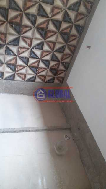 13c2f4be-3fb4-4485-8247-f13a5a - Casa 2 quartos à venda GUARATIBA, Maricá - R$ 280.000 - MACA20484 - 6
