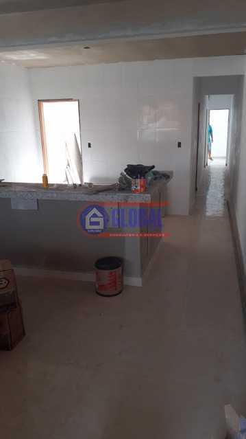 21d1338b-2218-44bd-8075-b1867d - Casa 2 quartos à venda GUARATIBA, Maricá - R$ 280.000 - MACA20484 - 4