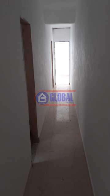 a63172cb-7425-474a-8acc-92444a - Casa 2 quartos à venda GUARATIBA, Maricá - R$ 280.000 - MACA20484 - 5