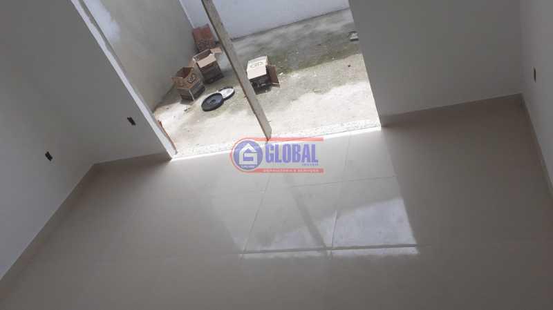 c3283d09-63ed-4bdc-98f9-5a2c80 - Casa 2 quartos à venda GUARATIBA, Maricá - R$ 280.000 - MACA20484 - 11