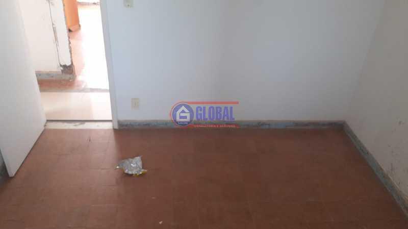 5d1bd3fc-d22b-4bbb-a7f6-11babd - Casa 5 quartos à venda GUARATIBA, Maricá - R$ 450.000 - MACA50033 - 8