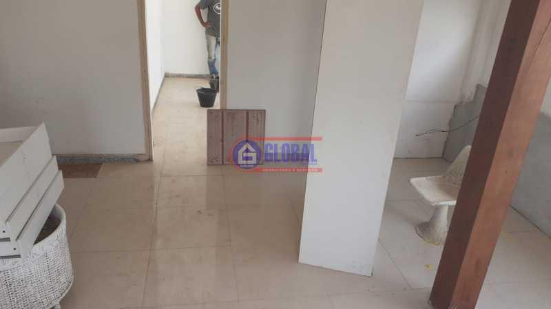 123adaca-0e4c-4f2c-9ed7-4d09d5 - Casa 5 quartos à venda GUARATIBA, Maricá - R$ 450.000 - MACA50033 - 11