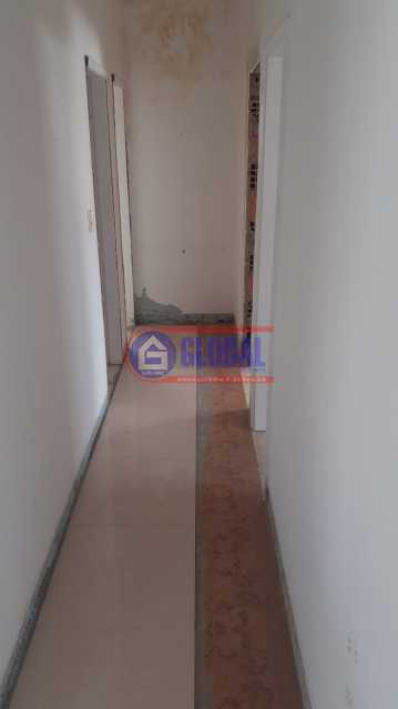 e386e57b-3e6d-4f6e-974c-717c10 - Casa 5 quartos à venda GUARATIBA, Maricá - R$ 450.000 - MACA50033 - 9
